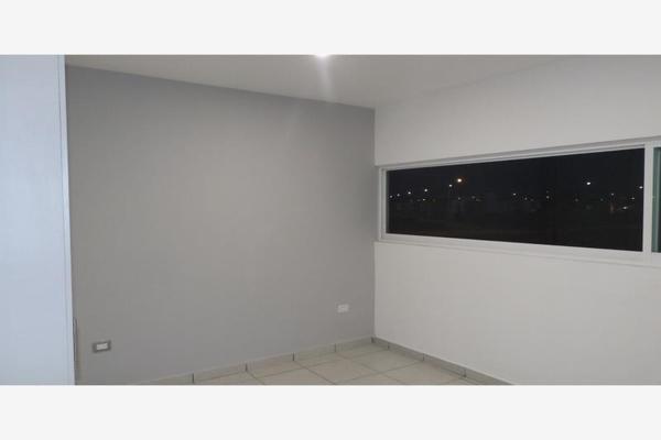 Foto de casa en venta en del arcoiris 209, villas de la cantera 1a sección, aguascalientes, aguascalientes, 7216271 No. 10