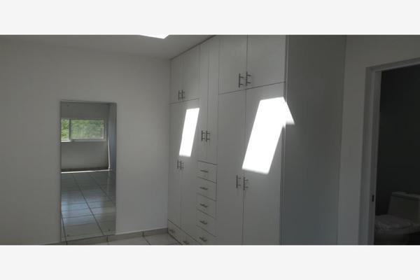 Foto de casa en venta en del arcoiris 209, villas de la cantera 1a sección, aguascalientes, aguascalientes, 7216271 No. 15