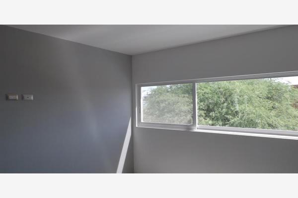 Foto de casa en venta en del arcoiris 209, villas de la cantera 1a sección, aguascalientes, aguascalientes, 7216271 No. 17