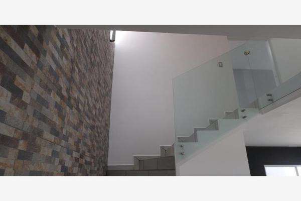 Foto de casa en venta en del arcoiris 209, villas de la cantera 1a sección, aguascalientes, aguascalientes, 7216271 No. 18