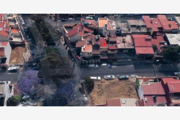 Foto de casa en venta en del argel 48, jardines bellavista, tlalnepantla de baz, méxico, 15246118 No. 10