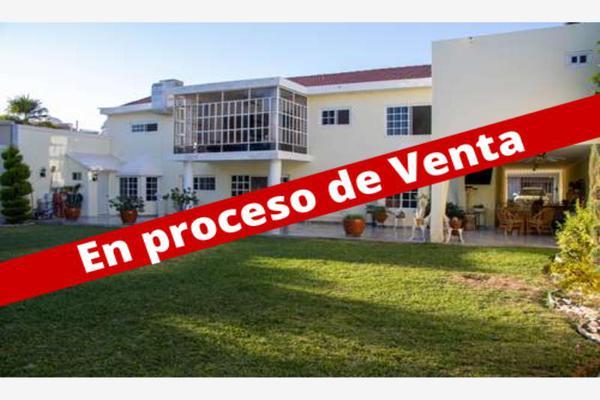 Foto de casa en venta en del arrepentimiento 212, campestre la rosita, torreón, coahuila de zaragoza, 0 No. 01