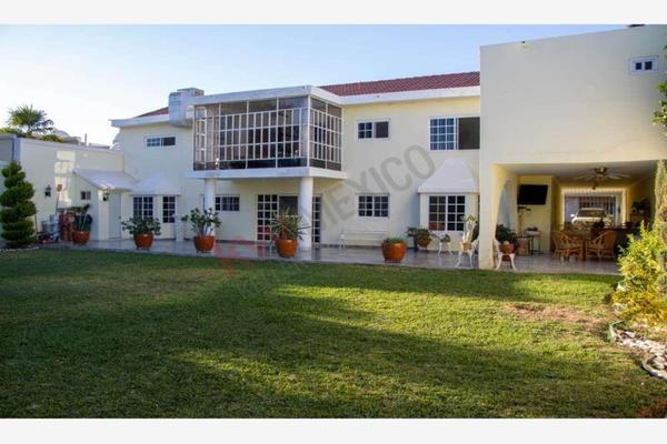 Foto de casa en venta en del arrepentimiento 212, campestre la rosita, torreón, coahuila de zaragoza, 0 No. 04