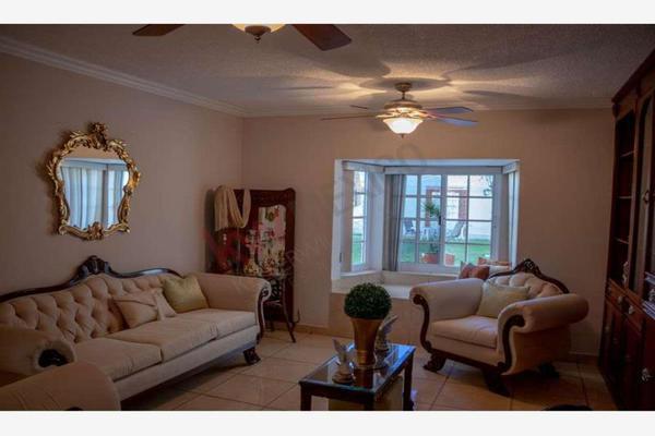Foto de casa en venta en del arrepentimiento 212, campestre la rosita, torreón, coahuila de zaragoza, 0 No. 08