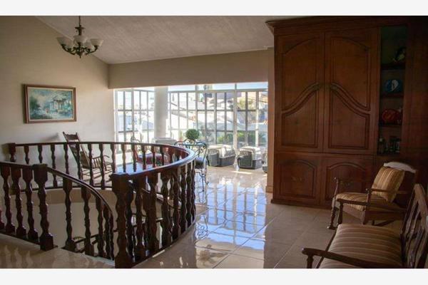 Foto de casa en venta en del arrepentimiento 212, campestre la rosita, torreón, coahuila de zaragoza, 0 No. 10