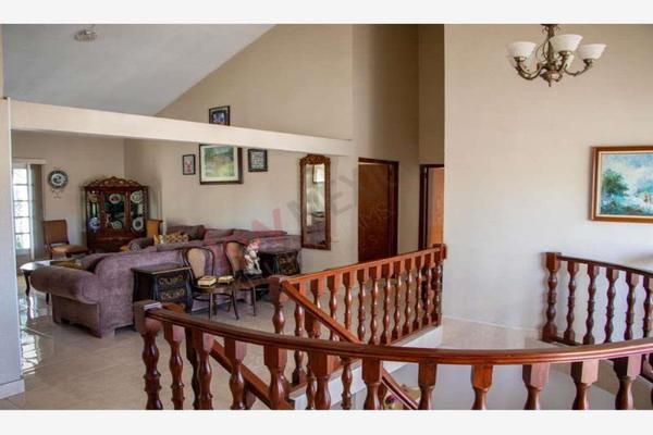 Foto de casa en venta en del arrepentimiento 212, campestre la rosita, torreón, coahuila de zaragoza, 0 No. 11