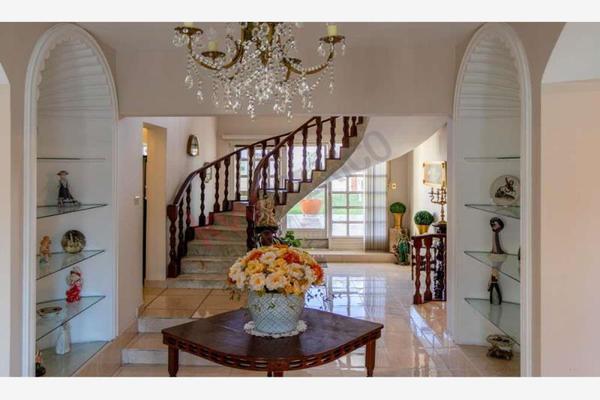 Foto de casa en venta en del arrepentimiento 212, campestre la rosita, torreón, coahuila de zaragoza, 0 No. 12