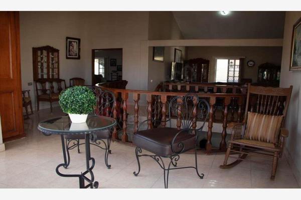 Foto de casa en venta en del arrepentimiento 212, campestre la rosita, torreón, coahuila de zaragoza, 0 No. 13