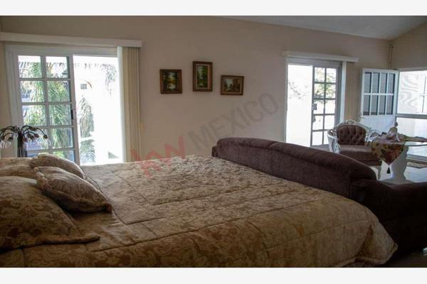 Foto de casa en venta en del arrepentimiento 212, campestre la rosita, torreón, coahuila de zaragoza, 0 No. 14