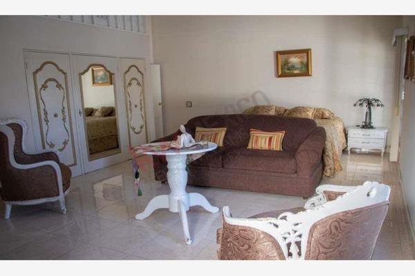 Foto de casa en venta en del arrepentimiento 212, campestre la rosita, torreón, coahuila de zaragoza, 0 No. 15