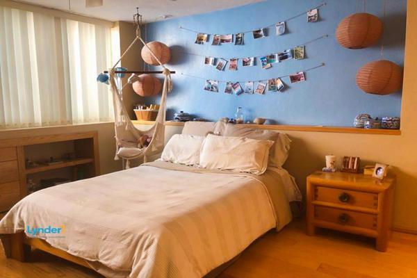 Foto de casa en venta en del bosque 49, del valle, querétaro, querétaro, 0 No. 12