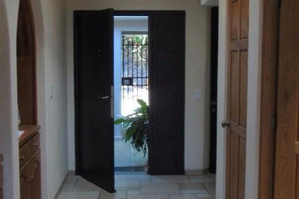 Foto de casa en venta en  , del bosque, cuernavaca, morelos, 3111553 No. 02