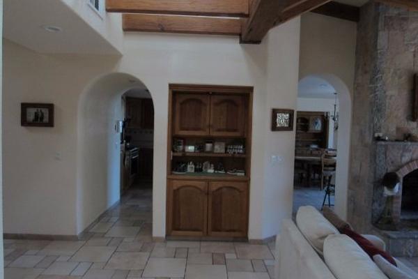 Foto de casa en venta en  , del bosque, cuernavaca, morelos, 3111553 No. 03