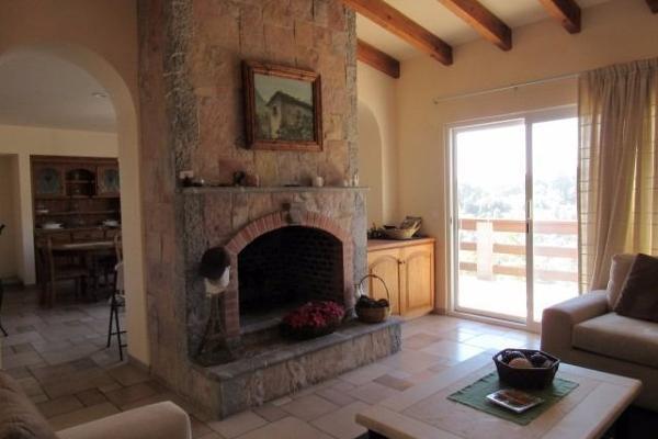 Foto de casa en venta en  , del bosque, cuernavaca, morelos, 3111553 No. 04