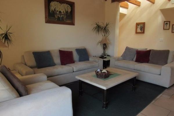 Foto de casa en venta en  , del bosque, cuernavaca, morelos, 3111553 No. 05
