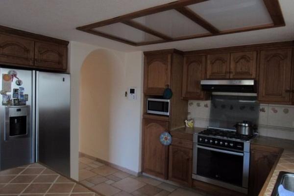 Foto de casa en venta en  , del bosque, cuernavaca, morelos, 3111553 No. 06