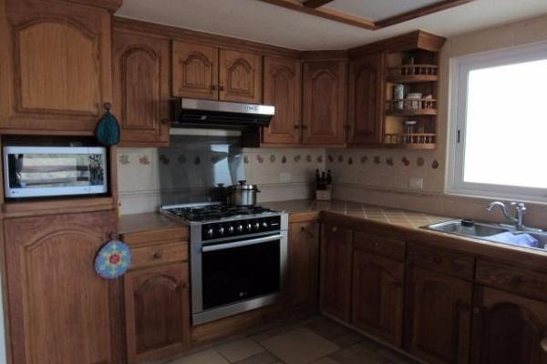 Foto de casa en venta en  , del bosque, cuernavaca, morelos, 3111553 No. 07