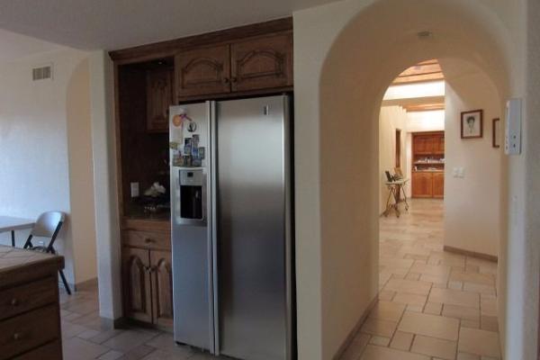 Foto de casa en venta en  , del bosque, cuernavaca, morelos, 3111553 No. 08