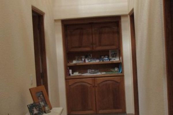Foto de casa en venta en  , del bosque, cuernavaca, morelos, 3111553 No. 09