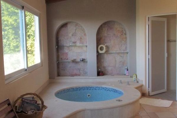 Foto de casa en venta en  , del bosque, cuernavaca, morelos, 3111553 No. 14