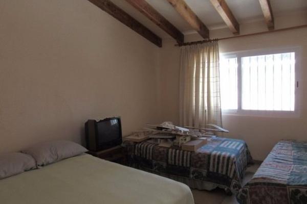 Foto de casa en venta en  , del bosque, cuernavaca, morelos, 3111553 No. 16