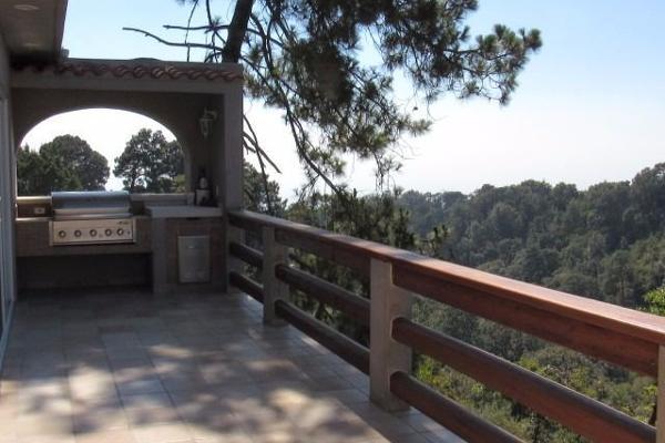 Foto de casa en venta en  , del bosque, cuernavaca, morelos, 3111553 No. 18