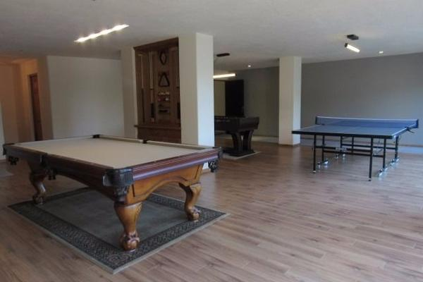 Foto de casa en venta en  , del bosque, cuernavaca, morelos, 3111553 No. 19