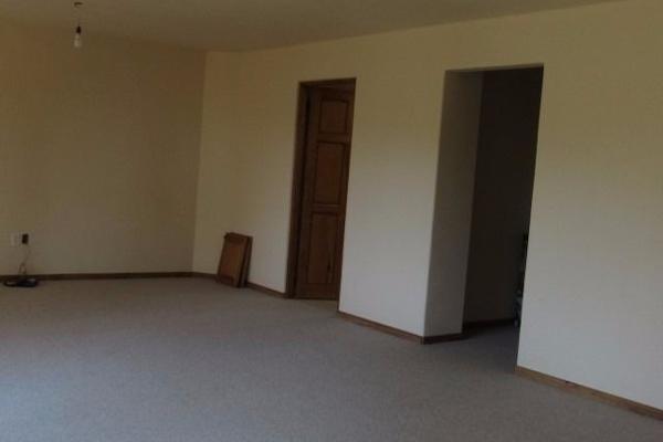 Foto de casa en venta en  , del bosque, cuernavaca, morelos, 3111553 No. 20