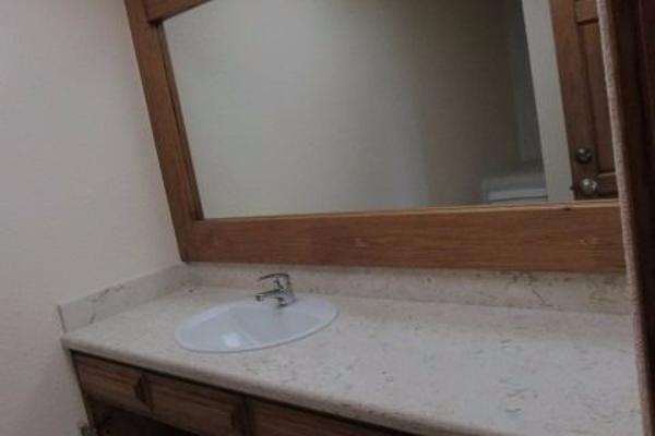 Foto de casa en venta en  , del bosque, cuernavaca, morelos, 3111553 No. 21