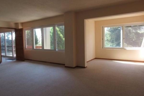 Foto de casa en venta en  , del bosque, cuernavaca, morelos, 3111553 No. 22