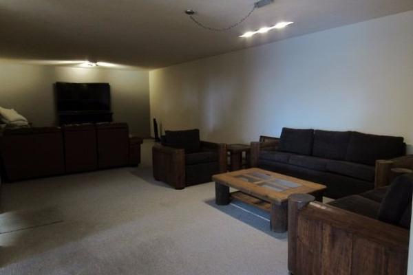Foto de casa en venta en  , del bosque, cuernavaca, morelos, 3111553 No. 23