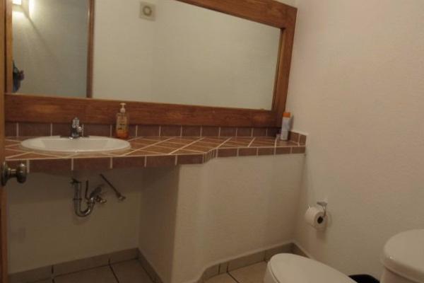 Foto de casa en venta en  , del bosque, cuernavaca, morelos, 3111553 No. 24