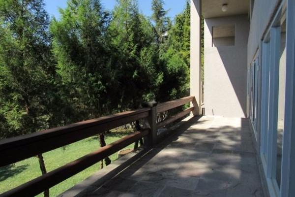 Foto de casa en venta en  , del bosque, cuernavaca, morelos, 3111553 No. 26