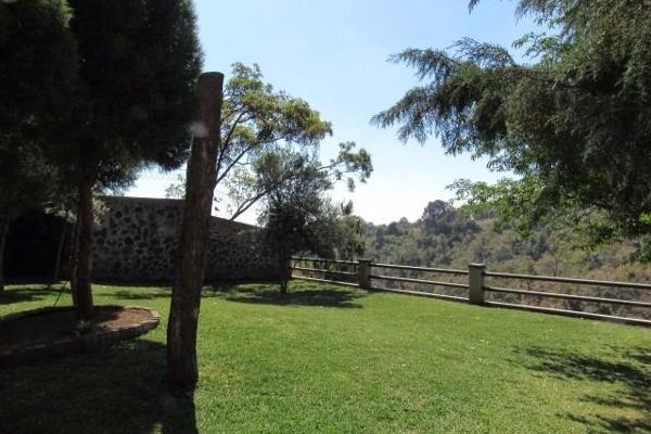Foto de casa en venta en  , del bosque, cuernavaca, morelos, 3111553 No. 28