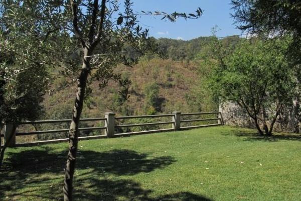 Foto de casa en venta en  , del bosque, cuernavaca, morelos, 3111553 No. 29