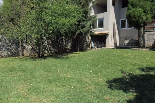 Foto de casa en venta en  , del bosque, cuernavaca, morelos, 3111553 No. 30