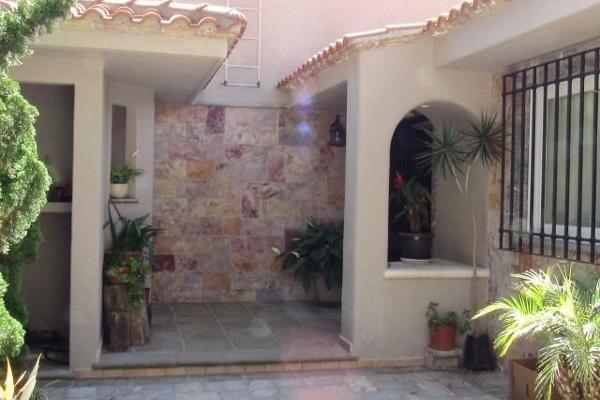 Foto de casa en venta en  , del bosque, cuernavaca, morelos, 3111553 No. 31