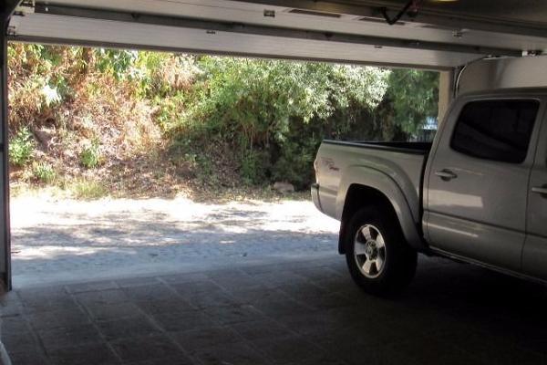 Foto de casa en venta en  , del bosque, cuernavaca, morelos, 3111553 No. 32