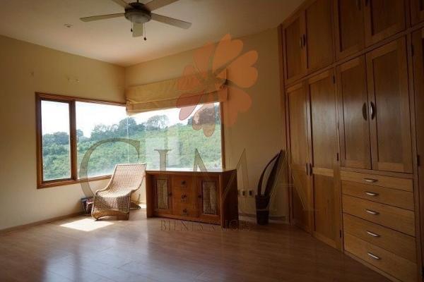 Foto de casa en venta en  , del bosque, cuernavaca, morelos, 5693273 No. 03