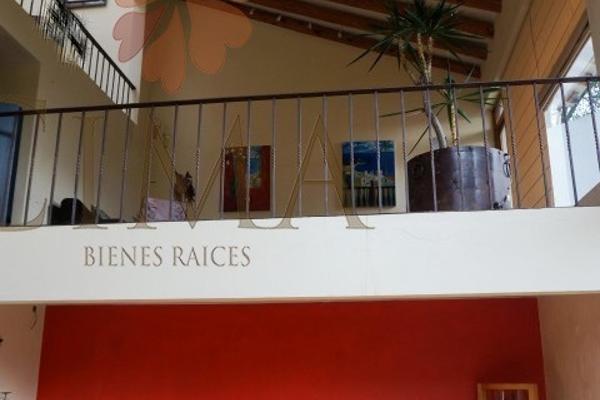 Foto de casa en venta en  , del bosque, cuernavaca, morelos, 5693273 No. 17