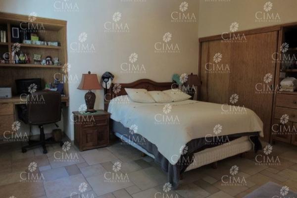 Foto de casa en venta en  , del bosque, cuernavaca, morelos, 5694142 No. 13