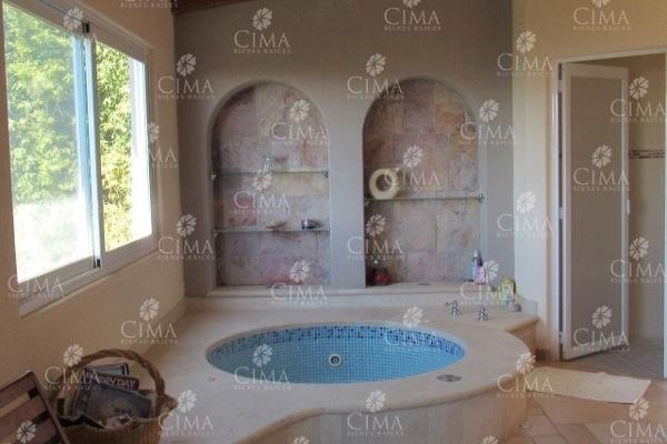 Foto de casa en venta en  , del bosque, cuernavaca, morelos, 5694142 No. 19