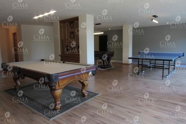 Foto de casa en venta en  , del bosque, cuernavaca, morelos, 5694142 No. 21