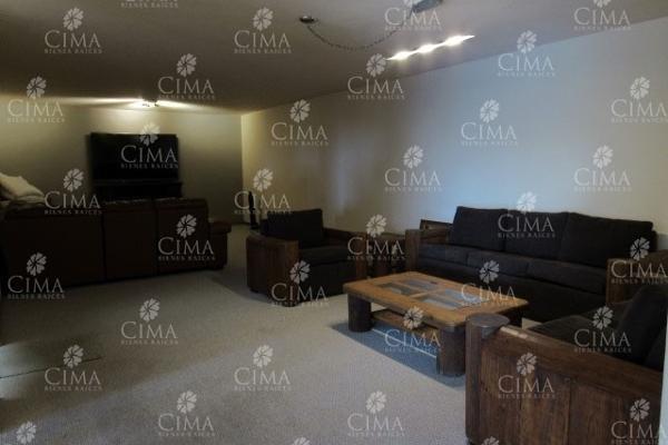 Foto de casa en venta en  , del bosque, cuernavaca, morelos, 5694142 No. 24