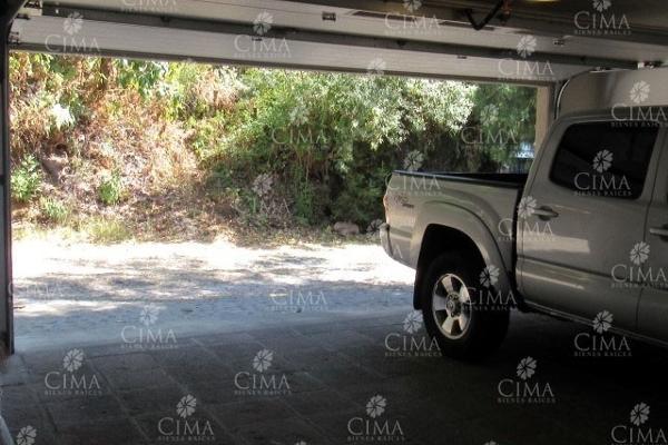 Foto de casa en venta en  , del bosque, cuernavaca, morelos, 5694142 No. 31