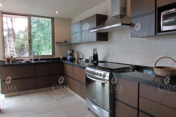 Foto de casa en venta en  , del bosque, cuernavaca, morelos, 5694281 No. 05
