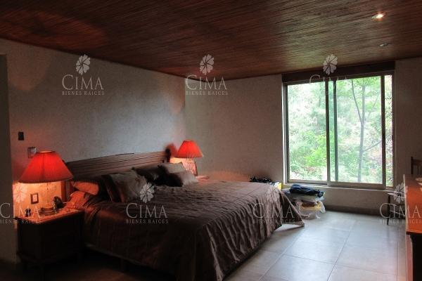 Foto de casa en venta en  , del bosque, cuernavaca, morelos, 5694281 No. 07