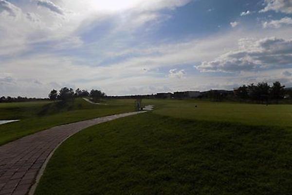 Foto de terreno habitacional en venta en  , del bosque, guanajuato, guanajuato, 3487713 No. 01