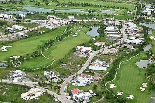 Foto de terreno habitacional en venta en  , del bosque, guanajuato, guanajuato, 3487713 No. 02
