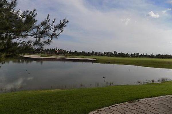 Foto de terreno habitacional en venta en  , del bosque, guanajuato, guanajuato, 3487713 No. 03
